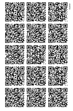 001---CODIGOS-QR---COLUMNAS-A---a