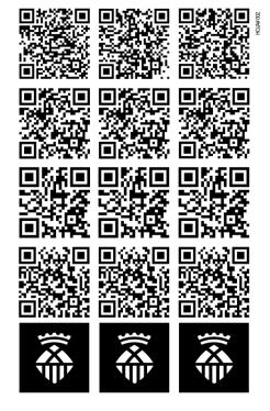 002---CODIGOS-QR---COLUMNAS-B---b