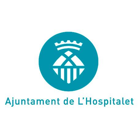 ajuntament-hospitalet – La Santa Estación
