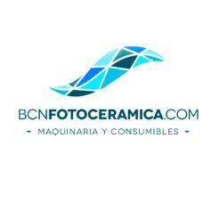 bcnfotoceramica.com