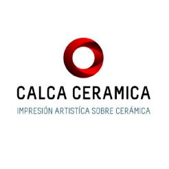 calcaceramica.com
