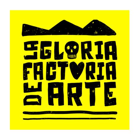 lagloriafactoria.com